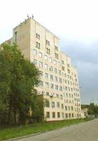 Где сдать кровь в Москве  Наследник