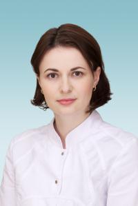 диетолог наталья круглова