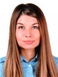 психолог диетолог москва